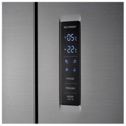 5  лучших холодильников с инверторным компрессором