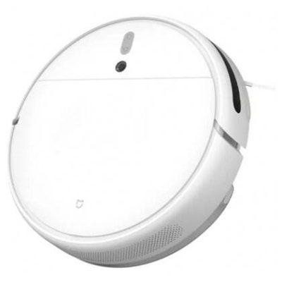 Xiaomi Mijia Sweeping Vacuum Cleaner 1C (Mi Robot Vacuum-Mop) (Global)