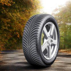 15 лучших производителей шин для автомобилей