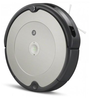 iRobot Roomba 698