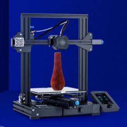 10 лучших 3D-принтеров с АлиЭкспресс