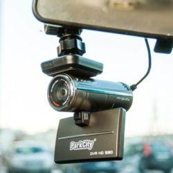 13 лучших производителей видеорегистраторов