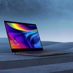 XIAOMI Laptop Pro 15