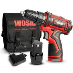 WOSAI-WS-3012
