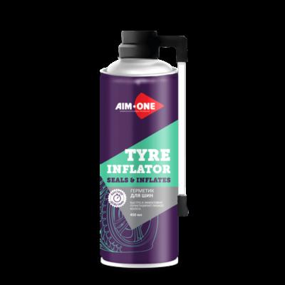 TYRE INFLATOR AIM-ONE