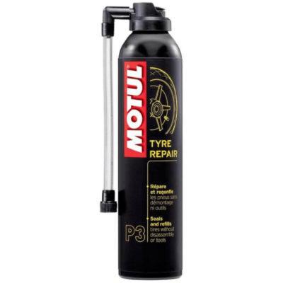 MOTUL P3 Tyre Repair 0.3 л 102990
