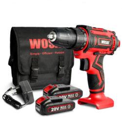 WOSAI WS-3020