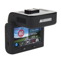 MARUBOX M700R