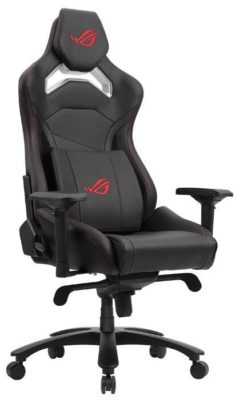 ASUS ROG Chariot Core Gaming Chair