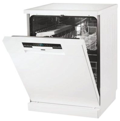 BBK 60-DW115D