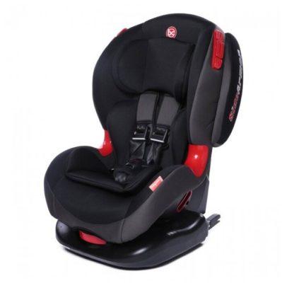 Baby Care BC-120 Isofix