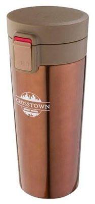 Biostal Crosstown NMT-400 (0.4 л)