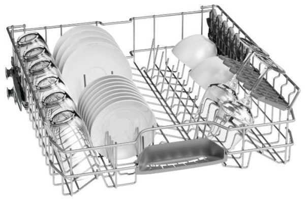 Bosch SMV25EX01R