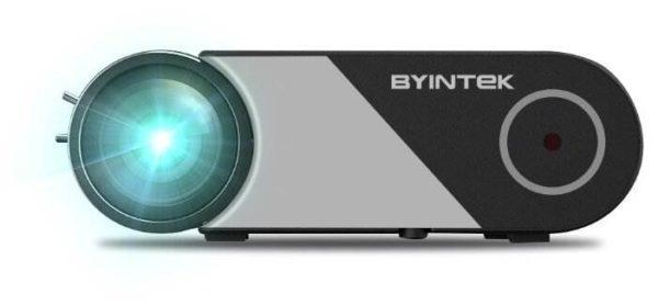 Byintek SKY K9 Multiscreen
