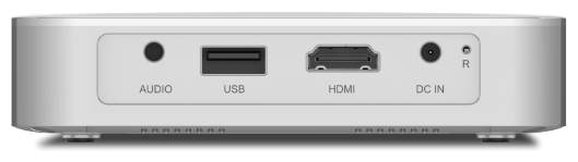 DUNE HD HD Traveler