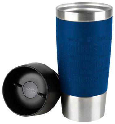 EMSA Travel Mug (0,36 л)