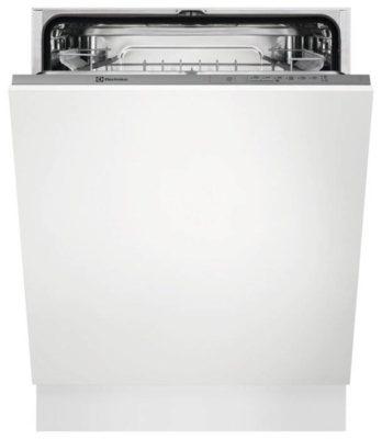 Electrolux EEA 917100 L