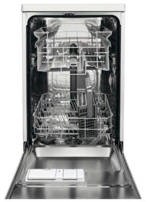 Electrolux ESF 9452 LOX