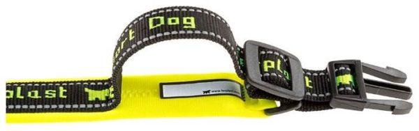 Ferplast Sport Dog (C25/55) 45-55 см