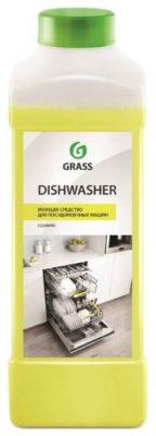 GraSS Dishwasher моющее средство для посудомоечной машины