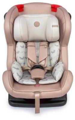 Happy Baby Passenger V2