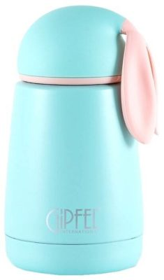 Классический термос GIPFEL Lepre (0.3 л)