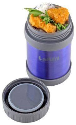 LaPlaya JMG (0,35 л)