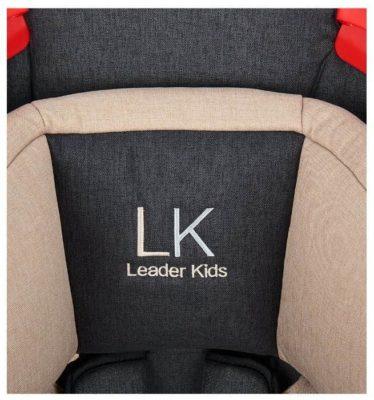 Lider Kids Averso