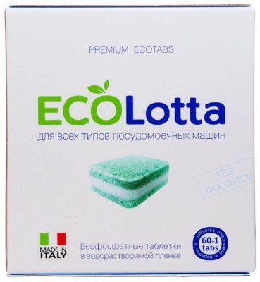Lotta Eco