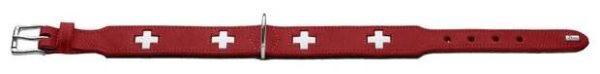 Ошейник HUNTER Swiss 47 38-44 см