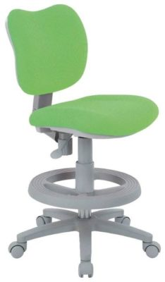 RIFFORMA KIDS CHAIR