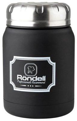 Rondell Picnic (0,5 л)