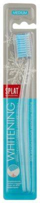 SPLAT Whitening medium
