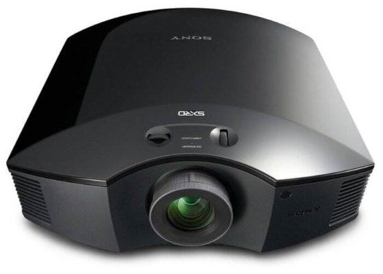 Sony VPL-HW45ES/B
