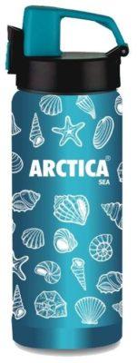 Термобутылка Арктика Сититерм 702-400 (0,4 л)