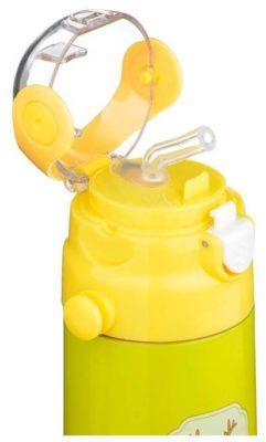 Термокружка Satoshi Kitchenware детский 841780 (0,5 л)