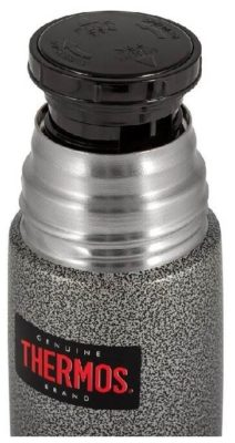 Thermos FBB-1000 (1 л)