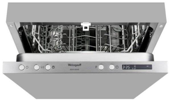 Weissgauff BDW 4543 D