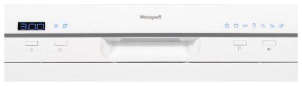 Weissgauff TDW 4017 D