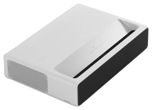 Xiaomi Mijia Laser Projection MJJGYY02FM