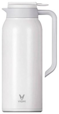 Xiaomi Viomi Steel Vacuum Pot (1.5 л)