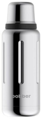 bobber Flask (1 л)
