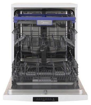Midea MFD60S320 W