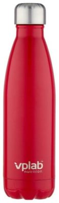 vplab Metal Water Thermo bottle (0,5 л)