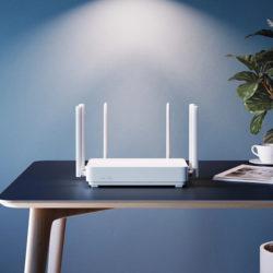 12 лучших WiFi роутеров с АлиЭкспресс