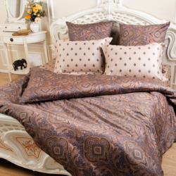 10 лучших фирм-производителей постельного белья