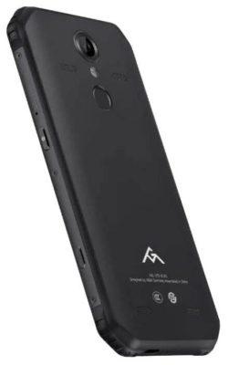AGM A9 4/32GB