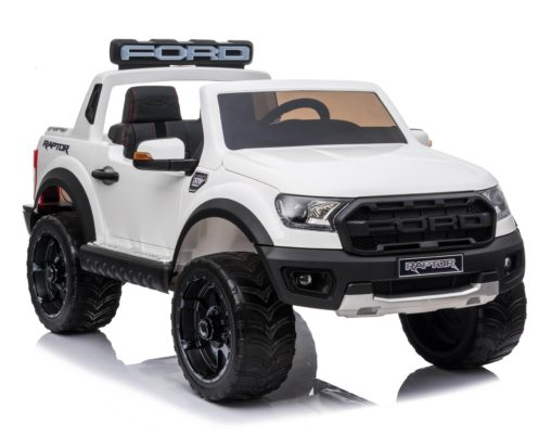 Автомобиль VIP Toys