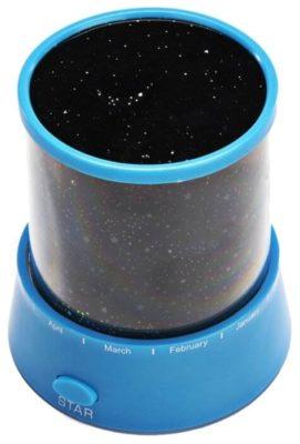 BRADEX Звездное небо TD 0161