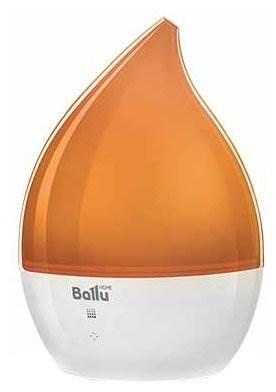 Ballu UHB-190